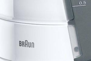Braun2