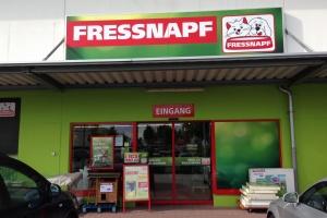 Fressnapf2