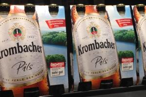 Krombacher_neu