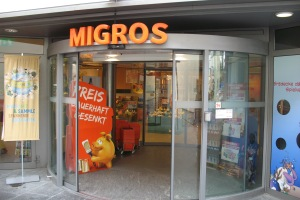Migros1