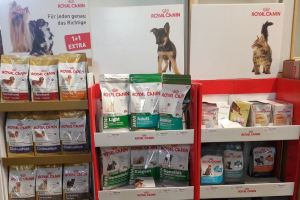 Royal-Canin1