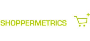 Shoppermetrics