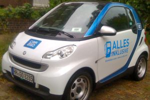 car2go-smart-fortwo