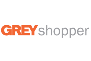 grey-shopper