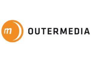 outermedia