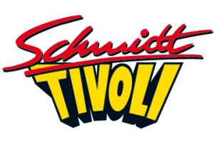 schmidt-tivoli
