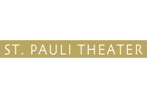st-pauli-theater