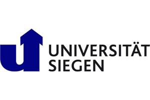 uni-siegen