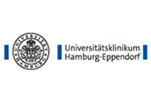 uniklinikum-hh-eppendirf