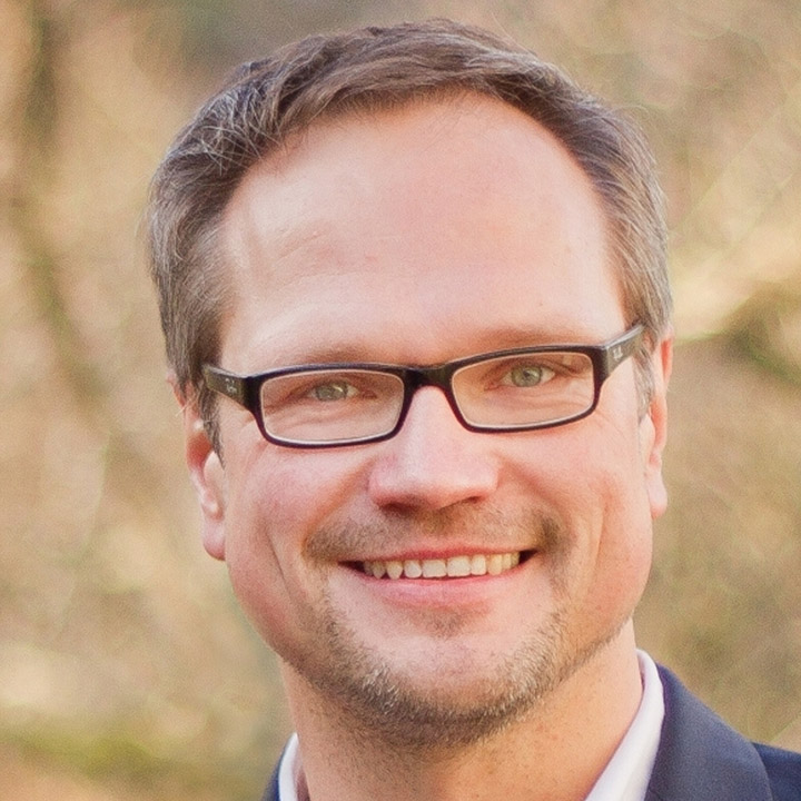 Dr. Gunnar Mau | Dipl. Psychologe